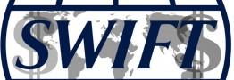 رویترز: سوئیفت فردا و پس فردا دسترسی چند بانک ایرانی را قطع میکند