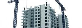 ریزش شدید قیمت مسکن در راه است/ تدوین طرح جدید ساماندهی مسکن