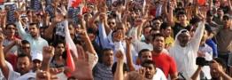 اعلام خشم عمومی در بحرین برای نجات جان جوانان محکوم به اعدام