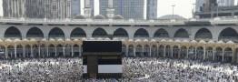 رئیس کمیسیون فرهنگی مجلس: حجاج ایرانی بهانهای برای بدعهدی عربستان ایجاد نکنند