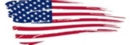 نماینده آمریکا در سازمان ملل: باید بر روسیه و ایران در سوریه فشار بیاوریم