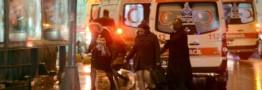 هویت عامل عملیات تروریستی استانبول فاش شد