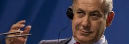 طرح نتانیاهو برای نفوذ در کشورهای آفریقایی