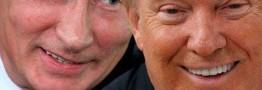 زمان دیدار روسای جمهور روسیه و آمریکا مشخص شد