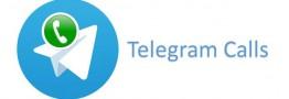 شورای عالی فضای مجازی قطع تماس صوتی تلگرام را پیگیری میکند