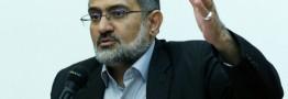حسینی: میخواهیم سطح زندگی و رفاه مردم بالا رود