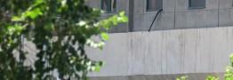 روایت فردی که چهار ساعت در حمله تروریستی در اتاق محبوس بود