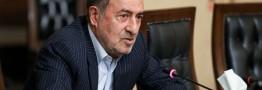 الویری: نام مرعشی را در رأیگیری شرکت نمیدهیم