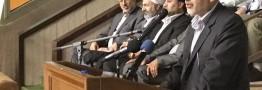 عربستان صدور ویزای حج ایرانیها را آغاز کرد