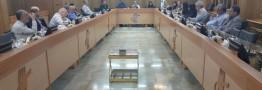 اسامی 24 نامزد پیشنهادی شهرداری تهران/کناره گیری هاشمی و ابتکار