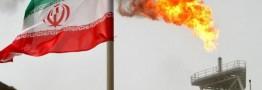 ایران سراغ مشتریان نفتی قدیمی رفت