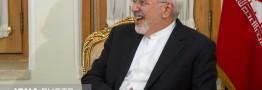استیضاح «ظریف» تحویل هیات رئیسه مجلس شد