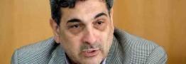 نامه محرمانه وزارت کشور به شورا در مورد حناچی