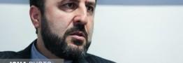 تشریح مواضع ایران در مورد گزارش پادمانی مدیرکل آژانس بین المللی انرژی اتمی