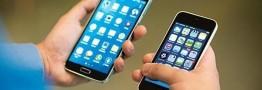 خبری از گوشیهای توقیفی نیست/ محدودیت خرید تلفن همراه رد شد