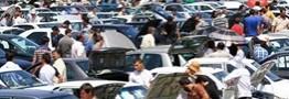آخرین قیمت ها از بازار خودرو در روزهای پایانی سال