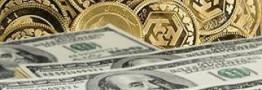 نوسان اندک در بازار طلا و ارز