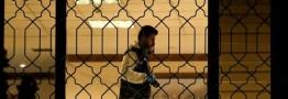 پایان تفتیش ۹ ساعته ساختمان کنسولگری عربستان در استانبول