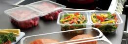 گام محققان ایرانی در تولید نانوکامپوزیتهای بستهبندی خوراکی