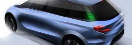 تلاش SABIC برای استفاده از فناوری نوین خود در بخش روشنایی خودرو