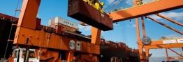 شرکت BASF در کسب و کار کائولین 200 میلیون دلار سرمایه گزاری می کند