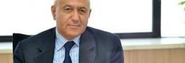 پورقاضی، رییس کمیسیون صنعت اتاق تهران: چرا کالای ایرانی قدرت رقابت با کالای خارجی را ندارند؟