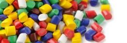 قیمت مواد پتروشیمی در آخرین روز از اردیبهشت ماه اعلام شد