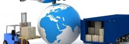صادرات مواد و مصنوعات پلاستیکی در سال گذشته 22 درصد رشد داشت