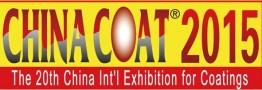 نمایشگاه ChinaCoat 2015 فردا آغاز به کار می کند