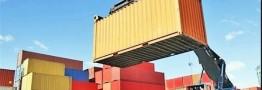 موافقت بانک مرکزی با واردات کالا توسط صنعتگران به جای انتقال ارز به داخل