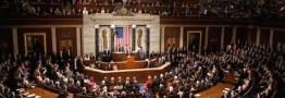 تلاش سناتورها برای سلب اختیارات جنگی بایدن