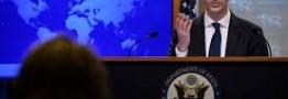 ند پرایس: هدف ما اعمال محدودیت دائمی بر برنامه هسته ای ایران است