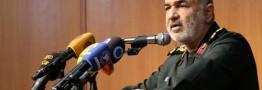 خط مشی سپاه درباره حضور نامزدهای نظامی در انتخابات ریاست جمهوری