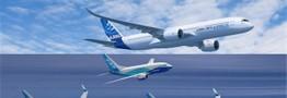 عابدزاده: 7 ایرلاین جدید موافقت اصولی اخذ کردند/ توان عملیاتی فرودگاههایکشور افزایش مییابد