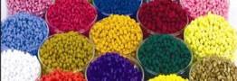 جدول مقایسهای قیمت های پایه محصولات پلیمری در تاریخ 17 و 24 آذر 98