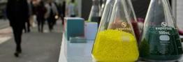 نمایشگاه چاپ و بسته بندی تهران با نقش پر رنگ صنعت پلیمر