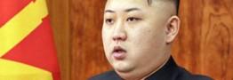 فرمان آماده باش رهبر کره شمالی به ارتش این کشور