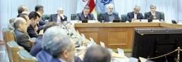 فرمول روحانی برای کاهش نرخ سود بانکی