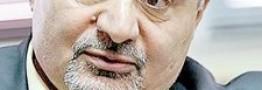 پنج اقدام کلیدی ایران تا انتخاب رئیسجمهور بعدی آمریکا