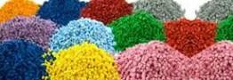 مدیرکل دفتر مقررات صادرات و واردات وزارت صنعت: اولویت ویژه ثبت سفارش و تأمین ارز امسال با مواد اولیه و واسطهای است