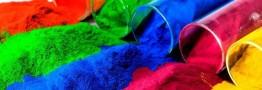 سازمان حمایت از تولیدکنندگان و مصرف کنندگان با افزایش 9 درصدی قیمت رنگ موافقت کرد/ مکاتبات تعاونی رنگ برای اصلاح این افزایش