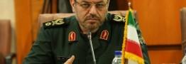 تاکید بر توسعه روابط دفاعی-امنیتی ایران و روسیه