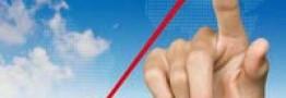 رونق چشمگیر معاملات پلیمری تحت تأثیر روند صعودی قیمت ها