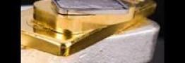 طلا جایگزین ذخایر دلاری در کشورهای جهان