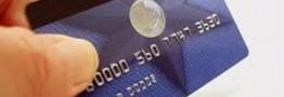 به زودی با کارت های عضو شبکه شتاب می توانید خریدهای آنلاین بین المللی انجام دهید