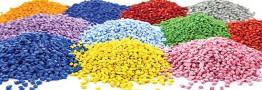 دو رویکرد اصلاحی تامین مواد اولیه