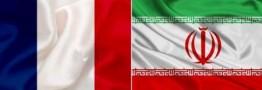 برنامههای اقتصادی سفر رئیس جمهوری به فرانسه و ایتالیا
