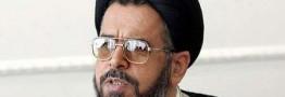 وزیر اطلاعات: چندین گروه تروریستی متلاشی شدند