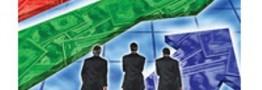 گزارش موسسه رتبه بندی بین المللی از رشد 4درصدی اقتصاد ایران در 2016