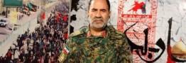 مرز مهران برای بازگشت زائران باز است